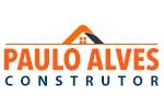 Paulo Alves Construtor