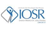 Instituto de Oncologia São Roque