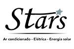 Stars Ar Condicionados