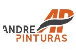 André Pinturas