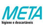 Meta - Higiene e Descartáveis