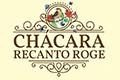 Recanto Roge