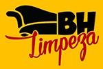 BH Limpeza