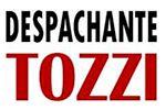 Despachante Tozzi - São Roque