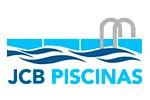 JCB Piscinas