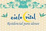 Ciclo Vital - São Roque