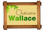 Chácara Wallace