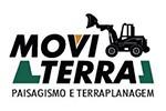 Movi Terra Paisagismo e Terraplenagem LTDA - EPP