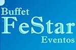 Buffet Festar Eventos