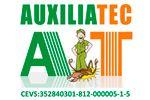 Auxiliatec - Mairinque