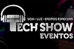 Tech Show Eventos