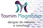 Yasmim Magalhães - Design de Interiores
