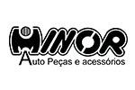 Minor Auto Peças Ltda - São Roque