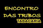 Encontro das Tribos Tabacaria