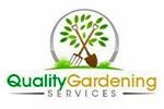 Quality Gardening - Araçariguama
