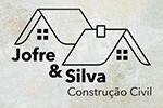 Jofre & Silva Construção Civil