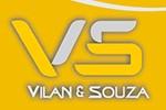 Vilan e Souza Assistência