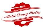 Ateliê Dany Bello