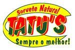 Sorveteria Tatus - São Roque