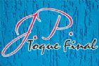 J.P. Toque Final - São Roque