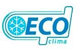 Eco Climatização