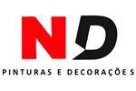 N D Pinturas e Decorações