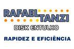 Disk Entulho - Rafael Tanzi