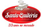Auto Elétrica Santa Quitéria Ltda.