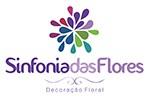Sinfonia das Flores -