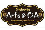 Galeria Arts & Cia