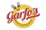 Garfos Restaurante