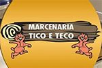 Marcenaria Tico e Teco