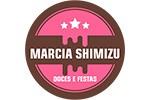 Marcia Shimizu Doces e Festas