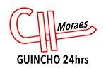 CH Moraes Guincho