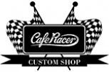 Cafe Racer Custom Shop