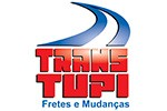 Transtupi - Transporte de Cargas e Mudanças