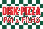 Disk Pizza Pai & Filho