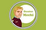 Dr. Mechi - Odontologia e Estética