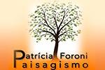 Paisagismo Patrícia Foroni