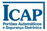 ICAP - Portões Automáticos