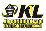 KL Ar Condicionado - Elétrica e Refrigeração