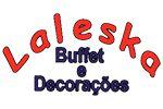 Laleska Buffet e Decorações