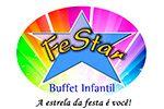 Festar - Buffet Infantil