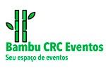 Bambu CRC Eventos