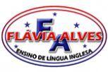Flávia Alves - Ensino de Língua Inglesa
