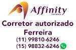 Affinity Corretora