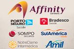 Affinity Corretora -