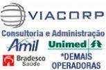 VIACORP Consultoria e Administração