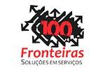 100 Fronteiras