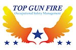 Top Gun Fire
